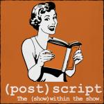 (post)script Advertisement